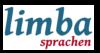 Limba-Sprachen